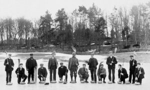 CLUBS_Tab_st-fort-house-curling-club-1895