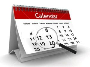 Calendar_tab_edit