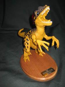 Cambusnethan_Dinosaur Trophy_15_9778