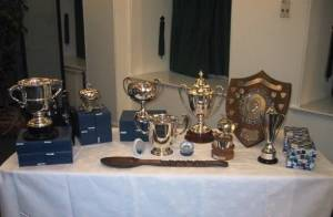 Comeptitions_Trophies_07