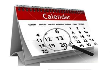 Home_Calendar