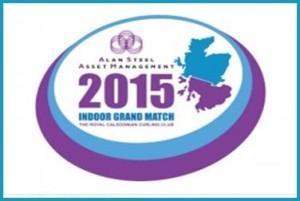 Home_Grand Match_V2#1_376x252_96