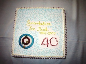 LIR_40th Birthday cake_07_0168