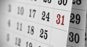 LIR_Calendar_tab