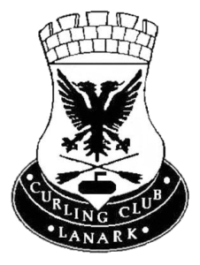 Lanark Curling Club Logo_transparent