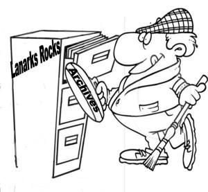 Lanark Rocks_Archive_tab_comp