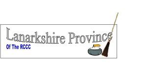 Lanarkshire Province_header
