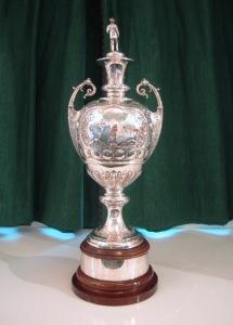 Lawrie Trophy_Tab