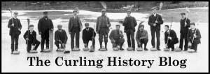 Links_Curling History Blog_tab