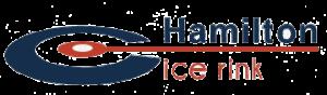 Links_LIR Logo