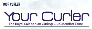 Links_RCCC - Your Curler_tab