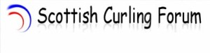 Links_Scottish Curling Forum_tab