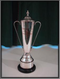 Opening_Original Trophy_tab