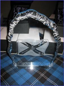 Out&About_Edinburgh Gath_Tab_2009