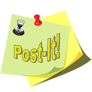 site_post-it_tab