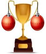 Xmas_Trophy_Tab Header