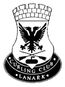 cropped-Lanark-Curling-Club-Logo_transparent1.png